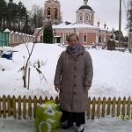 trufanova