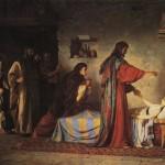 20-noyabrya-voskreshenie-docheri-iaira
