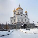 _hram_hrista_spasitelya_zimoi
